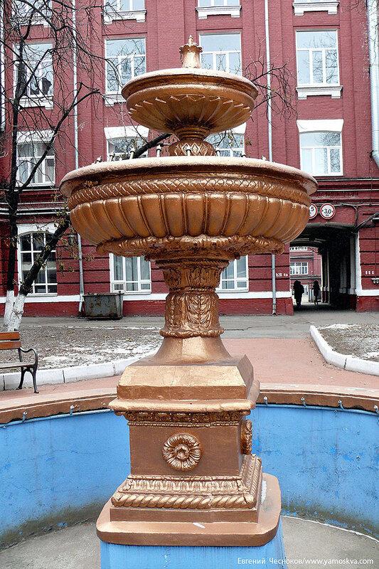 Зима. Самокатная ул. Завод Кристалл. 04.12.14.049..jpg