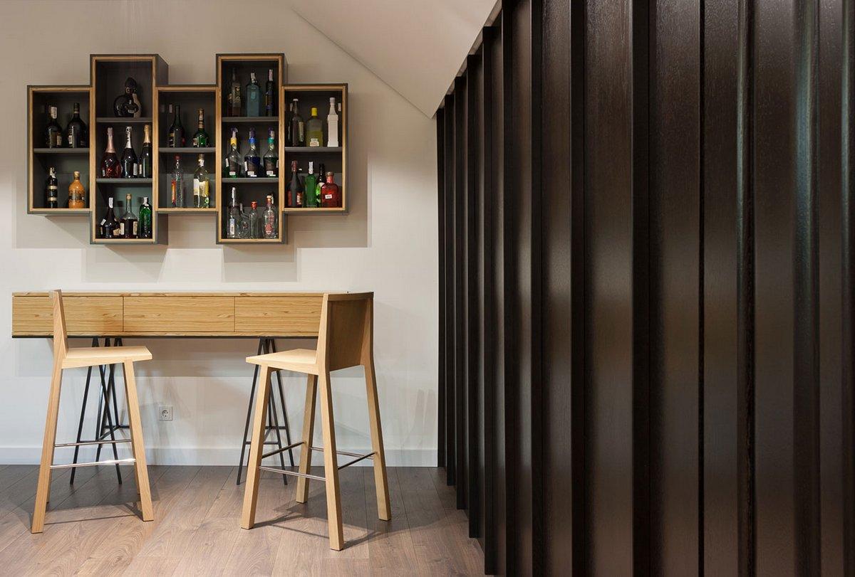 Riba House, интерьеры квартир фото, оформление квартиры примеры, SVOYA Studio, проекты SVOYA Studio, роскошные квартиры фотографии, квартиры в Украине