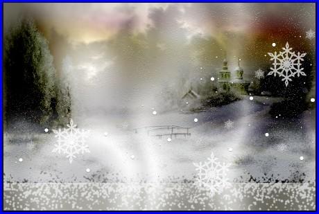 2014-12-15_100723.jpg