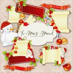 x_mas_mood