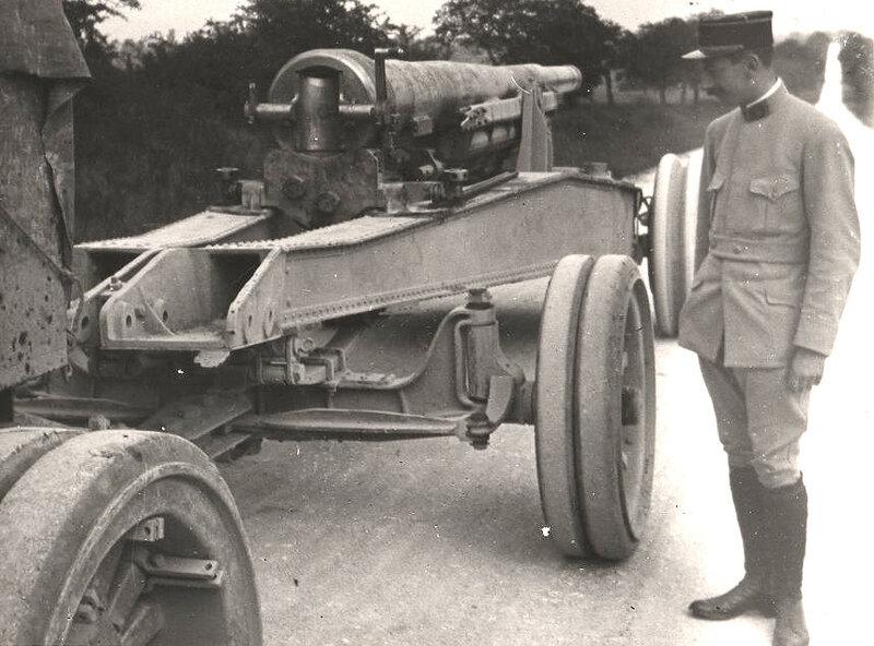 1916_155_gpf_prototype_etude_culasse_spherique__8.jpg