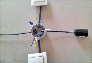 проходных выключателей.jpg