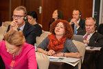 Фотоотчет Конференции 2014 года-167