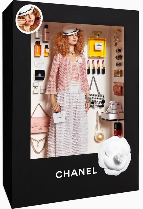 Living dolls500.jpg