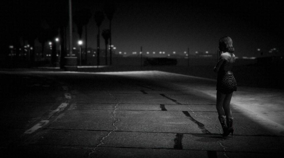LA Confidential, GTA V2_1280.jpg