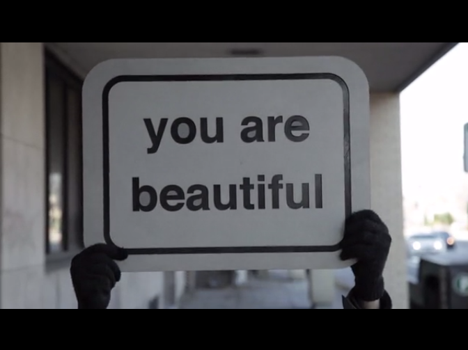 You are beautiful1280.png