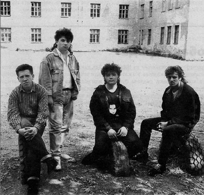 021 Агата Кристи, 1987.jpg