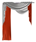R11 - Curtains & Silk 2015 - 087.png