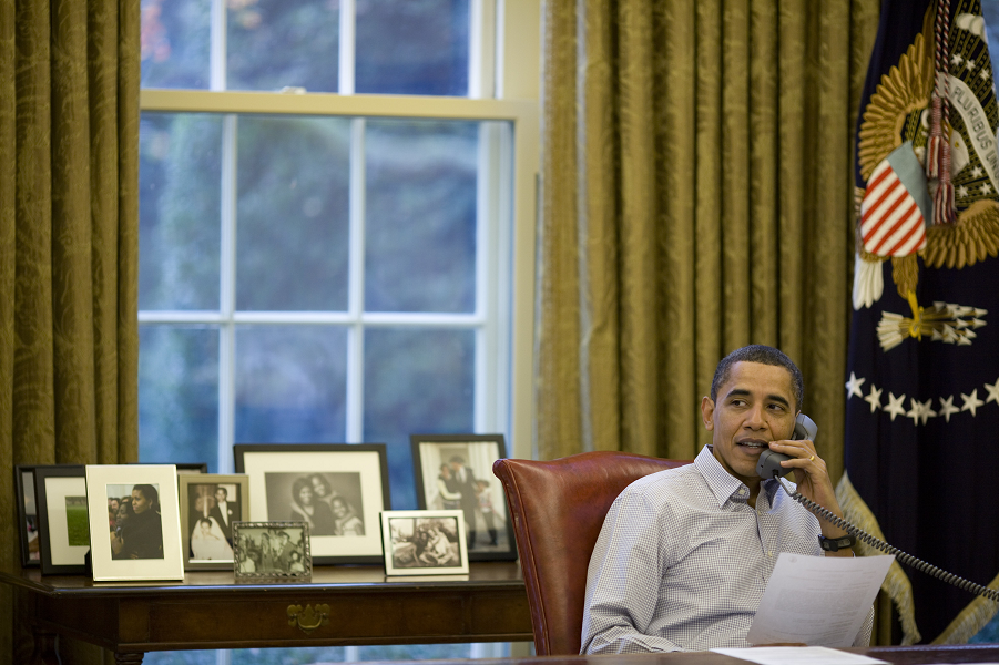oval-office.png
