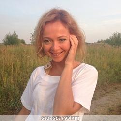 http://img-fotki.yandex.ru/get/15524/14186792.110/0_ef5af_b951fefc_orig.jpg