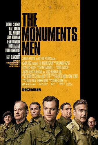 kinopoisk.ru-The-Monuments-Men-2379743--o--[1].jpg
