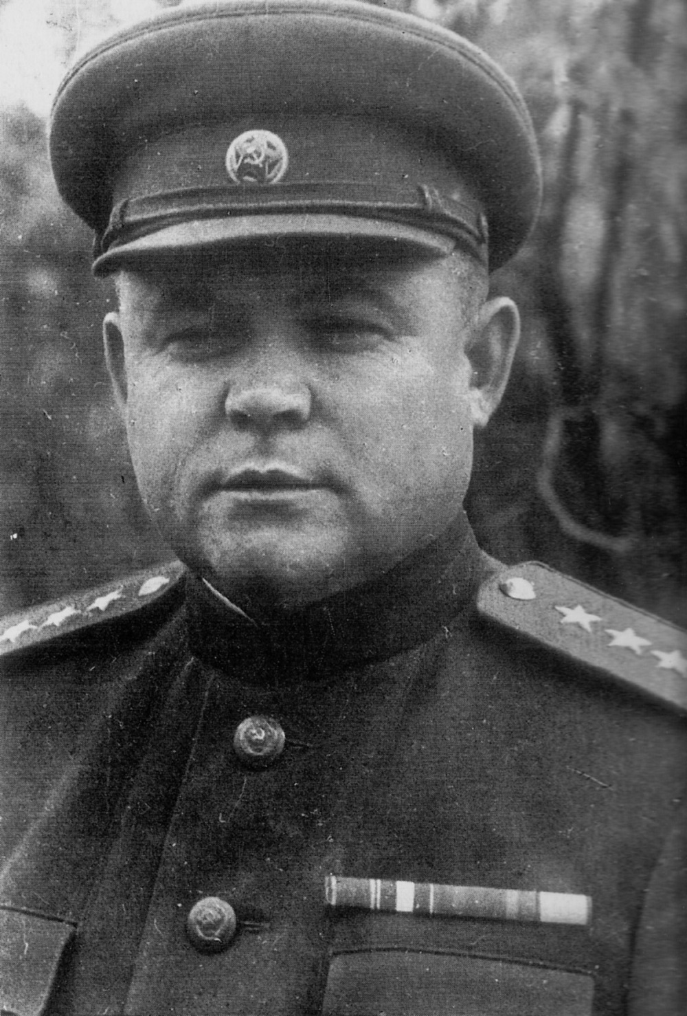 Генерал армии Н.Ф. Ватутин, 1943 год.jpg