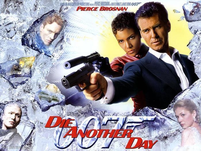 Все фильмы об агенте 007 в галерее «Ленты.ру» 0 112153 71dc3b40 orig