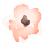 flower15.png