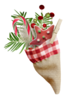 q_KDesigns_Waiting_for_Christmas_Embellishment(1).png