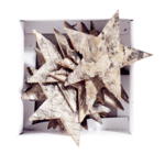 Box-of-Birch-Stars.png