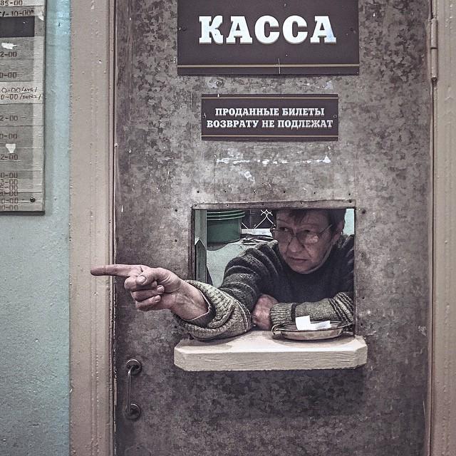 Фотограф из Пскова получил премию за лучшие фото в Instagram 0 144616 c819f087 orig