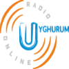 Радиостанция Радио Uyghurum прямой эфир