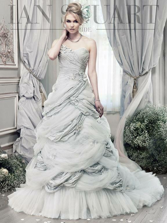 Модная женская одежда в интернет-магазине bonprix ru