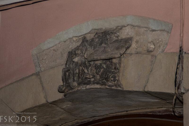 lviv5-17.jpg