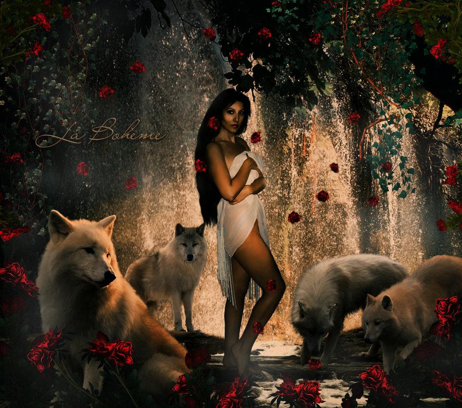 a_wolf_in_my_heart_by_la__boheme-d5mxdnn.jpg