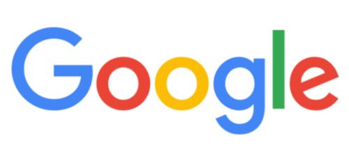 Google будет ранжировать ниже сайты с навязчивой межстраничной рекламой установки приложений