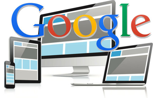 google-display-network-ss-800x515.jpg