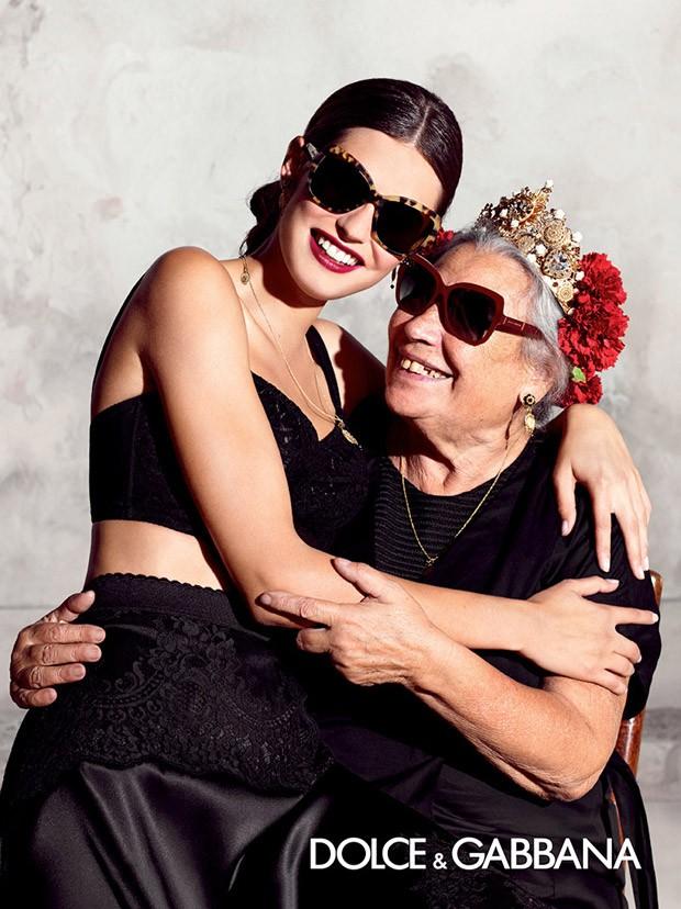 Byanka-Balti-Bianca-Balti-v-reklamnoj-fotosessii-dlya-Dolce--Gabbana-5-foto