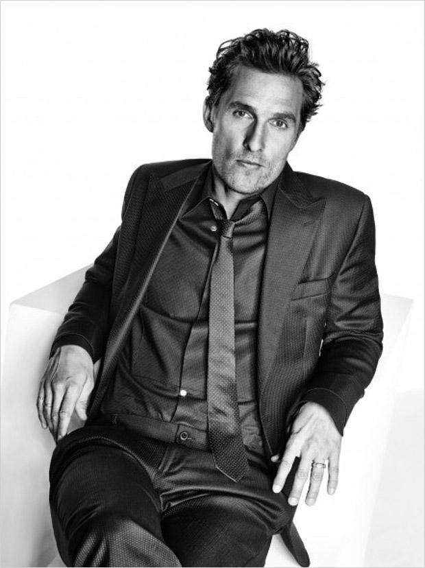 Matthew-McConaughey-LOptimum-Eric-Ray-Davidson-06.jpg