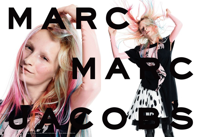 marc-by-marc-jacobs-instagram-cast-spring-2015-11.jpg