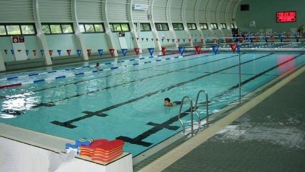 В Вологде на уроке физкультуры утонул 10-летний школьник