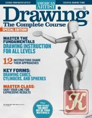 Drawing: the Complete Course