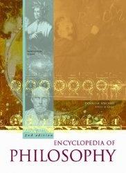 Книга Encyclopedia Of Philosophy, 2nd Edition (10 Volume Set)