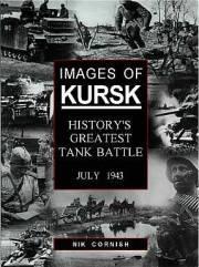 Книга Brassey's - Images of Kursk