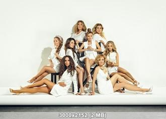 http://img-fotki.yandex.ru/get/15524/322339764.81/0_156f15_15800354_orig.jpg