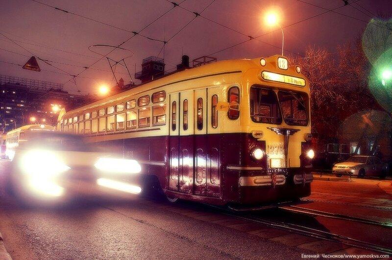 Весна. Парад трамваев. Репетиция. 08.04.15.27..jpg