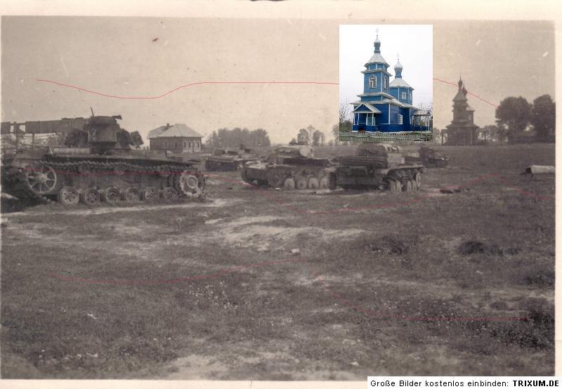 Дворец могилы немецких танкистов 1.jpg