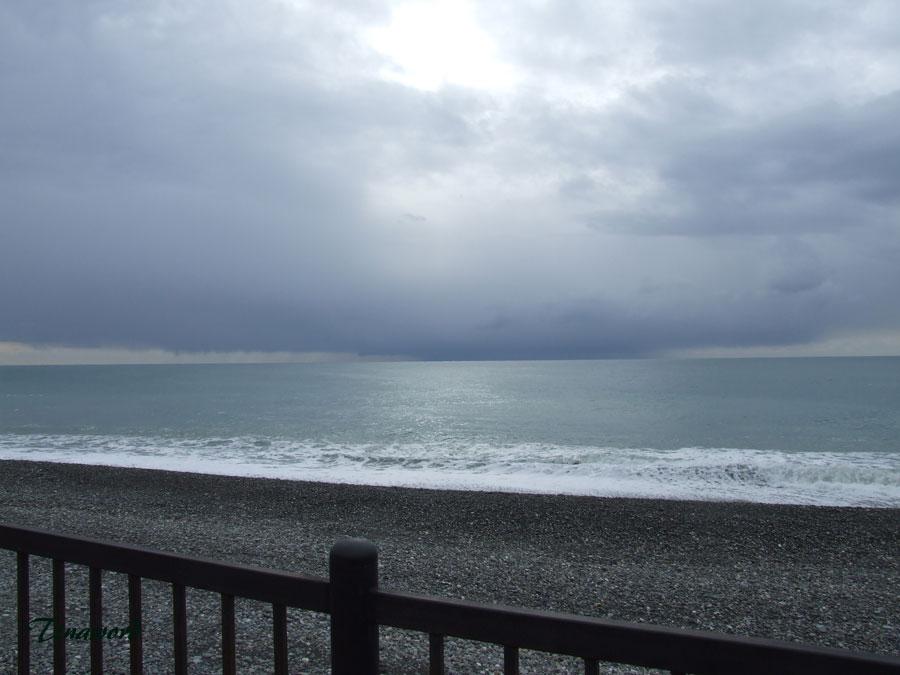 море-34.jpg