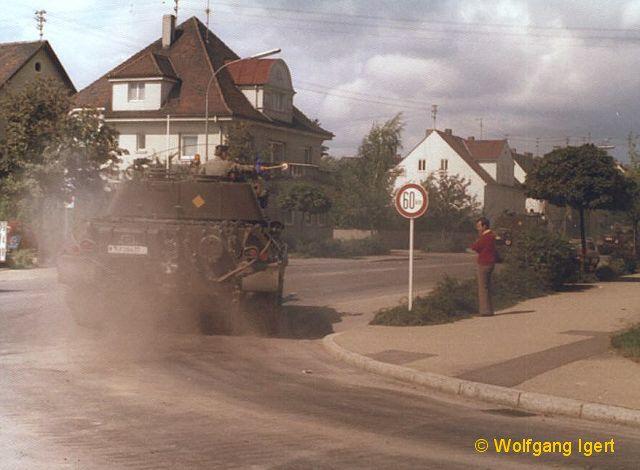grosse-rochade-1975-03.jpg