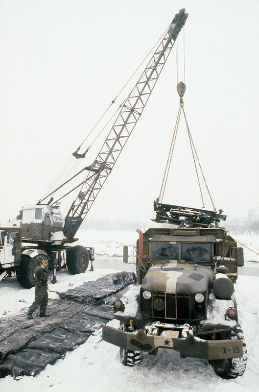 DF-ST-85-13217