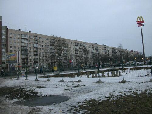 Пролетарская ул. 15