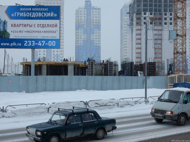 https://img-fotki.yandex.ru/get/15524/85453891.7a/0_11d319_c2c3ae6_XL.jpg