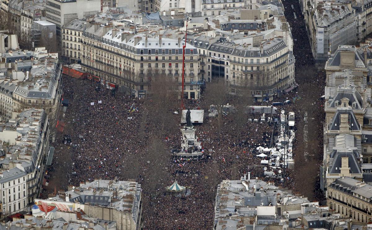 Paris 0.jpg