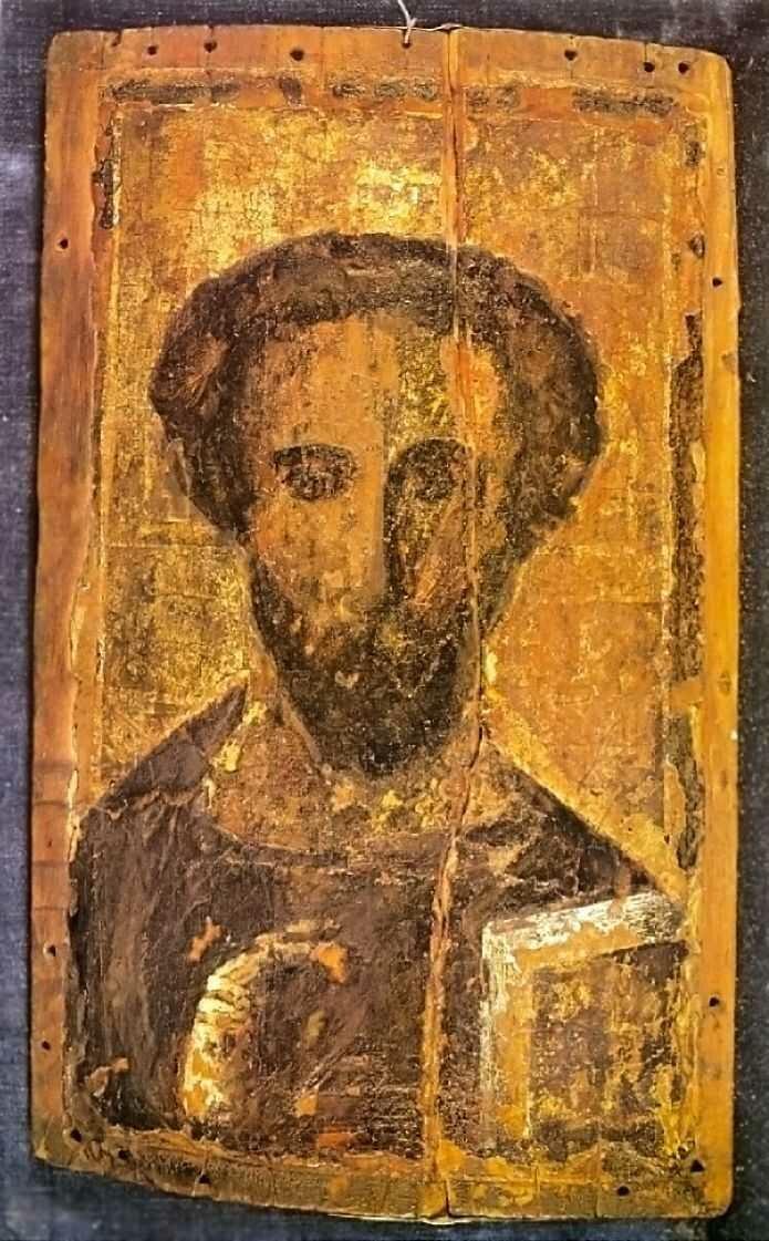 синай 6 век.jpg