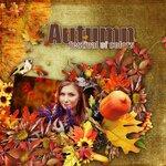 Autumn Comes 01.jpg