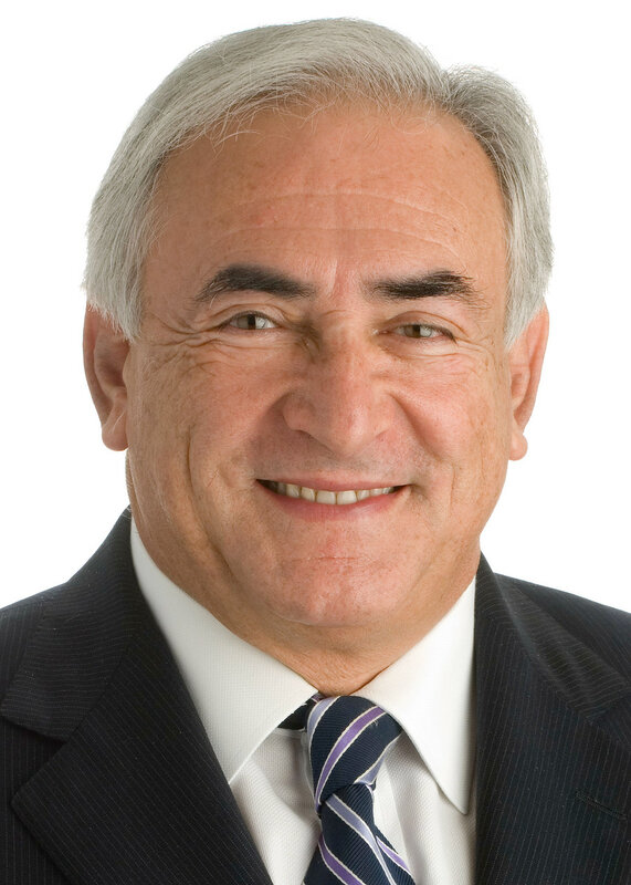 Strauss-Kahn,_Dominique_(official_portrait_2008).jpg