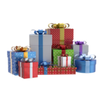 gifts18.png