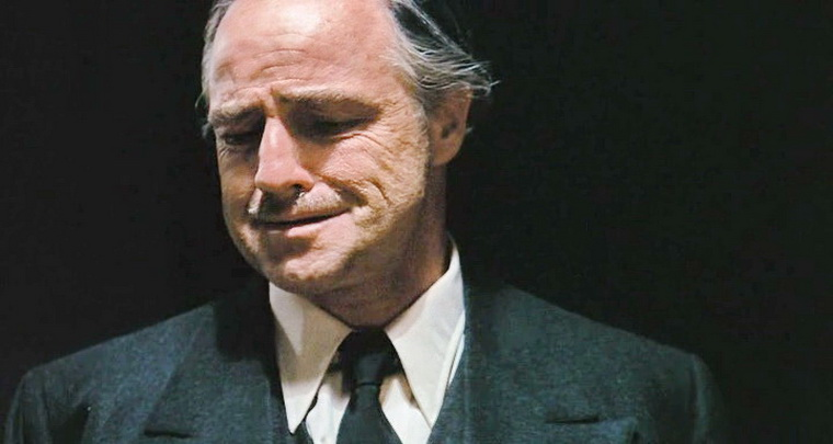 1972 - Крестный отец (Фрэнсис Форд Коппола).jpg