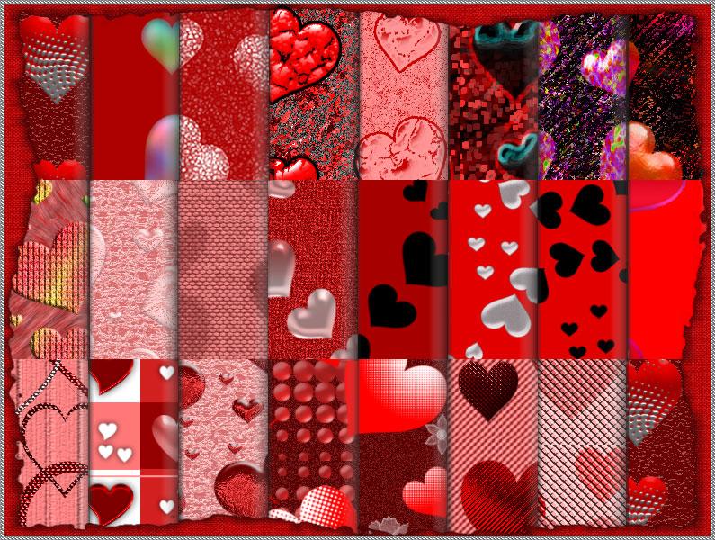 B'-Valentine-pattern.jpg