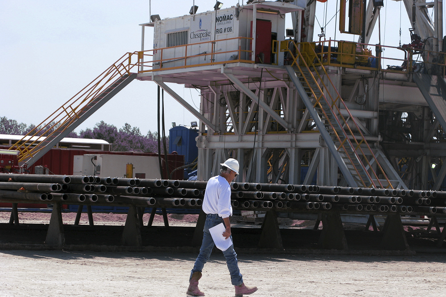 сланцевая нефть в Техасе.png